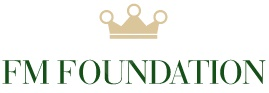 Woodland Escape is delighted to support the FM Foundation as one of our official charities